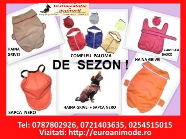 DE SEZON