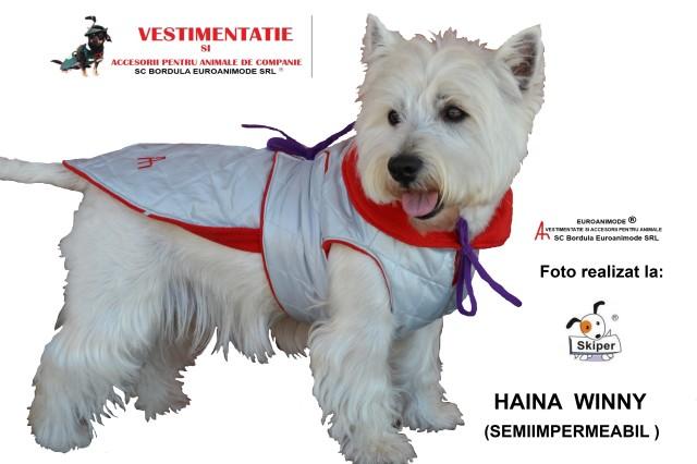 HAINA WINNY -2--