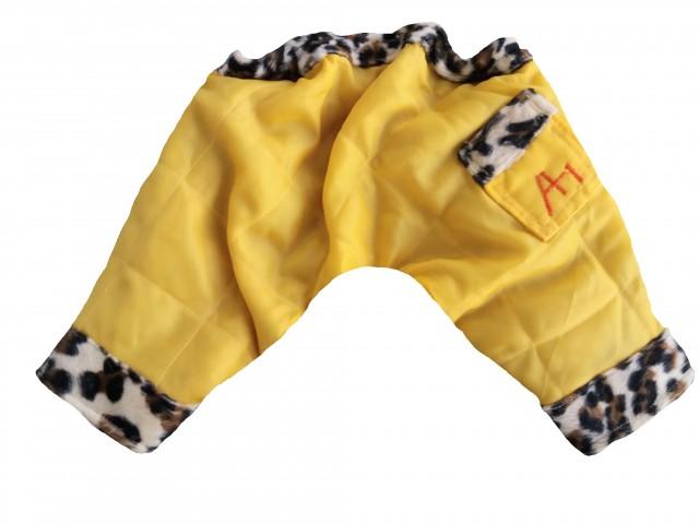 Pantalon SAMMY