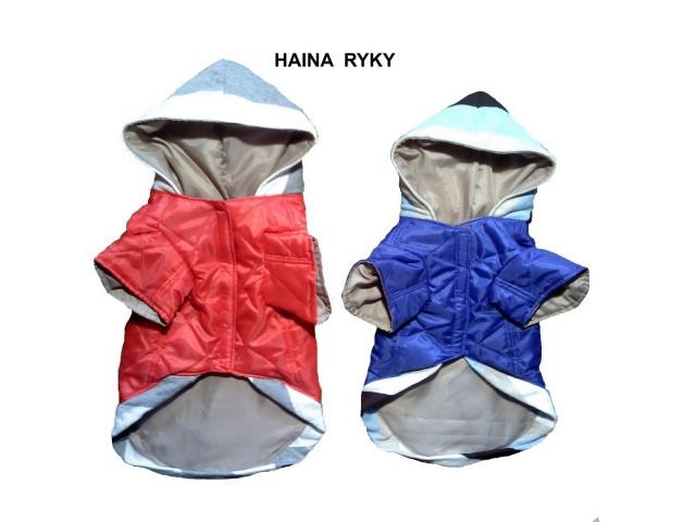 Haina RYKY