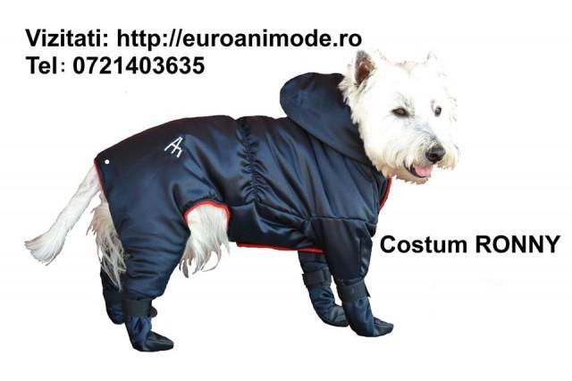 Costum RONY