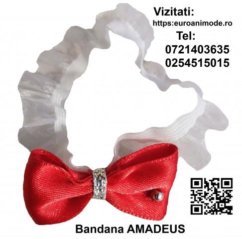 BANDANA AMADEUS