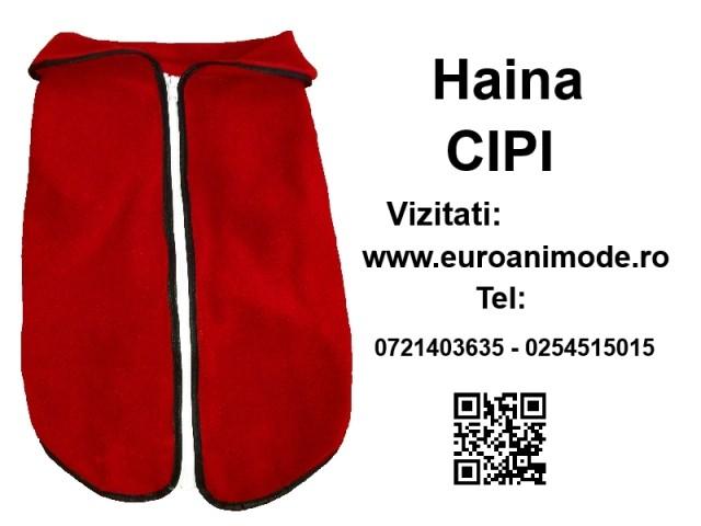 Haina CIPI